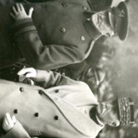 Henri Philippe Benoni & Omes Joseph Retain.jpg