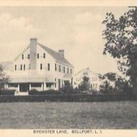 Bellport, BP005.jpg