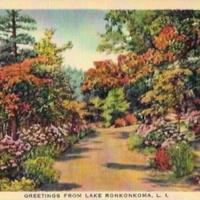 Lake Ronkonkoma, LB005.jpg