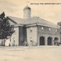 Sayville, SF008.jpg