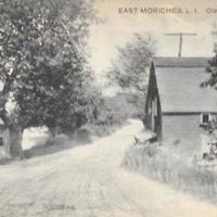 East Moriches, EJ003.jpg