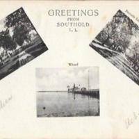 Southold, SU007.jpg