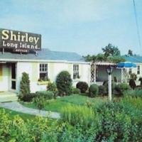 Shirley, SN001.jpg