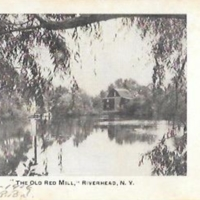 Riverhead, RC048.jpg