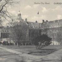 Garden City, GA015.jpg