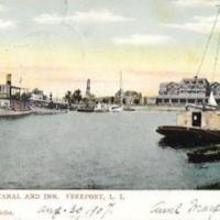 Freeport, FK020.jpg