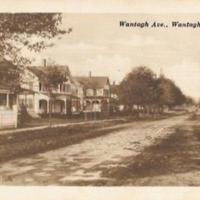 Wantagh, WC024.jpg