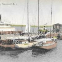 Greenport, GO008.jpg