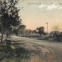 Amityville, AD012.jpg