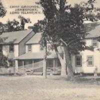 Jamesport, JB001.jpg