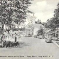 Stony Brook, SY012.jpg