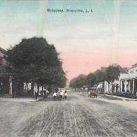 Hicksville, HN007.jpg
