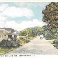 Cedarhurst, CF004.jpg