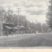 Hicksville, HN014.jpg