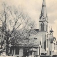 Hicksville, HN001.jpg