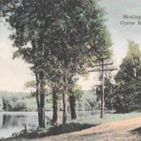 Oyster Bay, OJ003.jpg