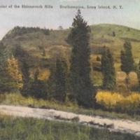 Shinnecock Hills, SM003.jpg