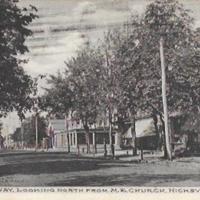 Hicksville, HN016.jpg