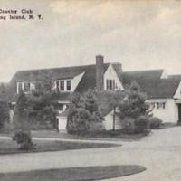 Stony Brook, SY013.jpg
