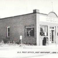 East Northport, EK001.jpg