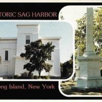 Sag Harbor, SB004.jpg