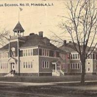 Mineola, MS018.jpg