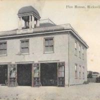 Hicksville, HN018.jpg