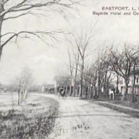Eastport, ES002.jpg