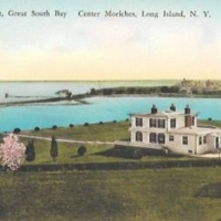 Center Moriches, CG003.jpg