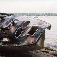Robert Harrison - Long Island 2-324.jpg