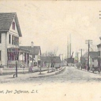 Port Jefferson, PJ007.jpg