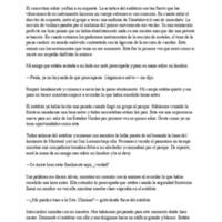 Montreal by Paula Chirinos--Spanish.pdf