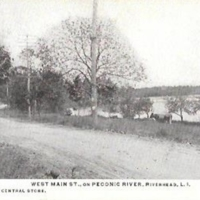 Riverhead, RC043.jpg