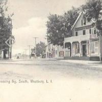 Westbury, WN014.jpg