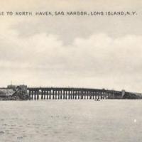 Sag Harbor, SB012.jpg