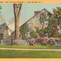 East Hampton, ED030.jpg