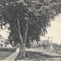 Riverhead, RC028.jpg