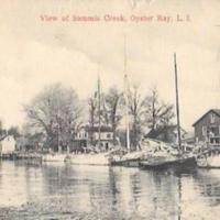 Oyster Bay, OJ025.jpg