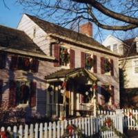 Robert Harrison - Long Island 1-188.jpg