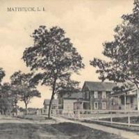 Mattituck, MK002.jpg