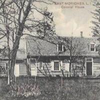 East Moriches, EJ006.jpg