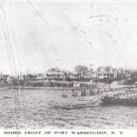 Port Washington, PL024.jpg