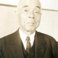 Abe Isoo