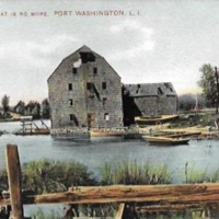Port Washington, PL012.jpg