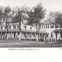 Mineola, MS041.jpg