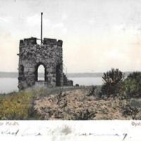 Oyster Bay, OJ018.jpg