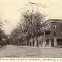 Amityville, AD007.jpg