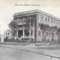 Hempstead, HH089.jpg