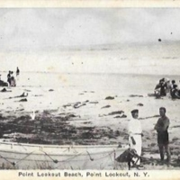 Point Lookout, PH001.jpg