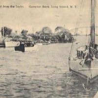 Hampton Bays, HC001.jpg